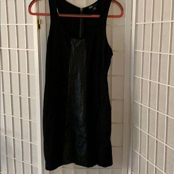 Buffalo David Bitton Dresses & Skirts - Black dress